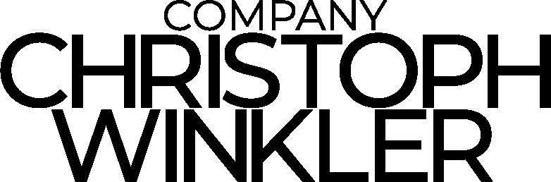 Logo Christoph Winkler
